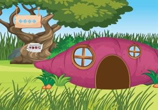 Play Games2Escape Tortoise Toro House Escape