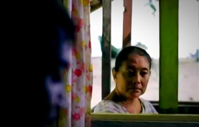 Tidak Bisa Tayang di Bioskop Karena Pandemi, Film <i>Tentang Ibu</i> Justru Raih Banyak Penghargaan Internasional