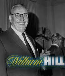 William Hill Net Worth, Income, Salary, Earnings, Biography, How much money make?