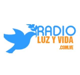 Radio Luz y Vida
