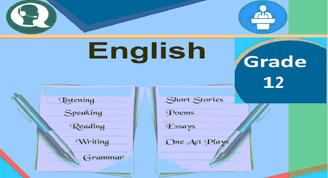 class 12 english book pdf