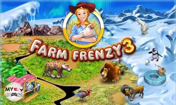 تحميل لعبة farm frenzy 3,farm frenzy 3,تحميل لعبة المزرعة,تحميل لعبة المزرعة 3,طريقة تحميل وتثبيت لعبة farm frenzy 3,farm frenzy,تحميل لعبة فارم فرنزى 2 - على الكمبيوتر farm frenzy 2,تحميل لعبة المزرعة farm frenzy 2,farm frenzy 3 madagascar,تحميل وتثبيت لعبة مزرعة الهيجان 3,تحميل لعبة farm frenzy 3 ice,تحميل لعبة farm frenzy 3 للاندرويد,تحميل لعبة farm frenzy 3 للكمبيوتر,farm frenzy 3 ice age تحميل لعبة,تحميل لعبة farm frenzy 3 ice للاندرويد