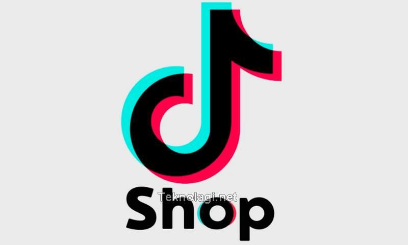 Cara Belanja dan Cara Daftar Jualan di TikTok Shop (thetiktok.shop)