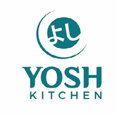 Yosh Kitchen