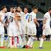 Ποδόσφαιρο: Καρδιοχτύπησε η Εθνική: Μεγάλη νίκη μέσα στη Γεωργία για το Μουντιάλ