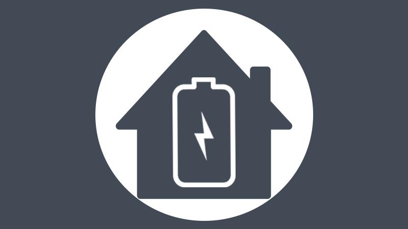 6 Kelebihan Dan Kekurangan Baterai Tanam