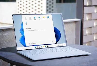 Cara Download Windows 11 ISO Secara Resmi dan Gratis