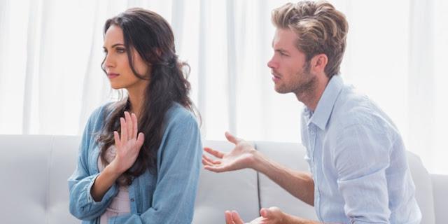 Belajar Menjadi Suami Romantis Dengan Hal Yang Sederhana