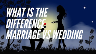 What is the difference between a marriage and a marriage in Zambia?