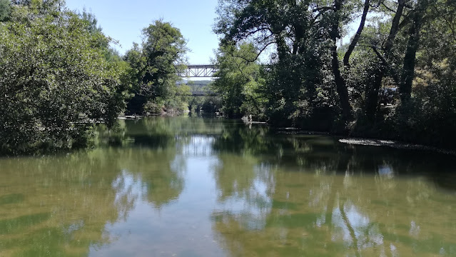 Ponte de Boque