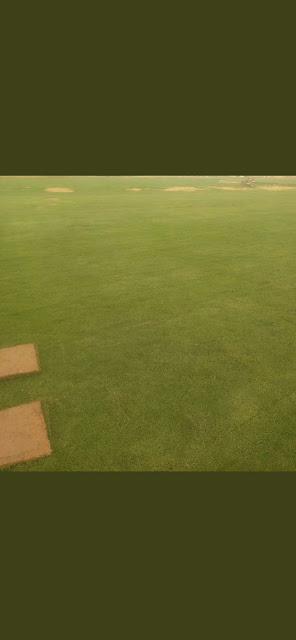 شركة تركيب عشب طبيعي في مسقط تركيب العشب الطبيعي في سلطنة عمان