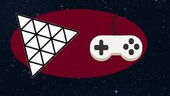 Learn Threejs Game Development Basis