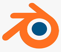 Download the Latest Blender 2.93.5 Full Free for PC