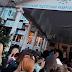 Університет ім..Драгоманова може бути замінований: на місці працюють вибухотехніки - сайт Голосіївського району