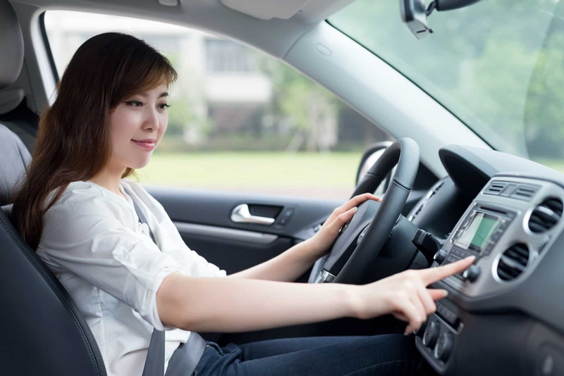 자동차보험료 계산 사이트