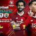 NOVO eFOOTBALL PES 2022 ANDROID PPSSPP