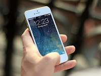 Apa yang Membuat iPhone Dibanderol Dengan Harga Tinggi?