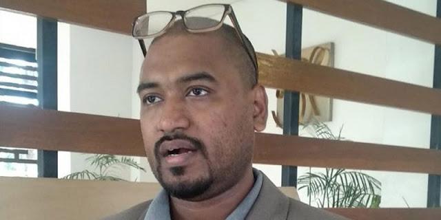 Waskita Karya Ngaku Untung Jual Saham Tol Rp2,44 T, Kang Tamil: Ini Mau Goblokin Siapa?
