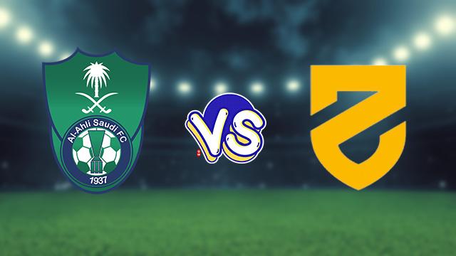 مشاهدة مباراة الحزم والأهلي السعودي بث مباشر ماكس رياضه اليوم 19-08-2021 في الدوري السعودي