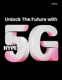 Tutorial Cara  Aktifkan Layanan 5G Telkomsel di Smartphone