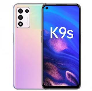 Oppo K9s Price In Bangladesh