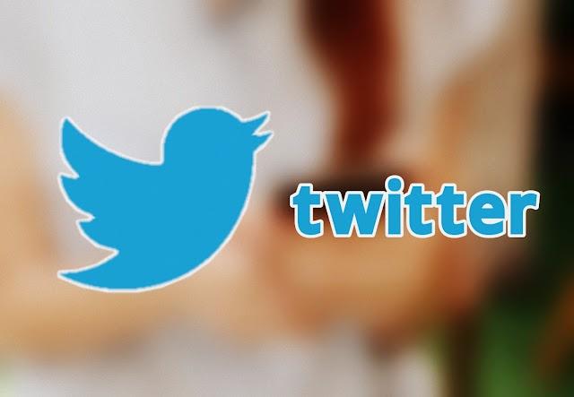 টুইটার একাউন্ট প্রাইভেট করার উপায় | How To Make Twitter Account Private 2021
