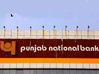 '6S Campaign'-- Punjab National Bank (PNB)