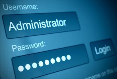 Accedere a Windows 10 o 11 senza password