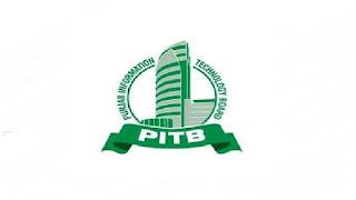 www.apso.rozee.pk - PITB Punjab Information Technology Board Jobs 2021 in Pakistan