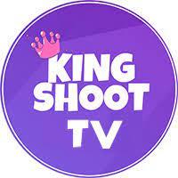 كينج شوت king shoot بث مباشر مباريات اليوم اون لاين لايف يلا شوت بدون تقطيع