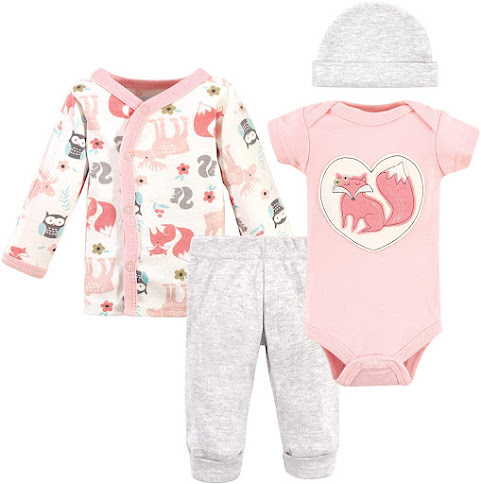 Best Quality Cheap Preemie Baby Girl Clothes