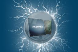 MTK Module -AMAT v3.0.0.9001