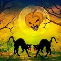 HOG Halloween Nightmare Land Escape