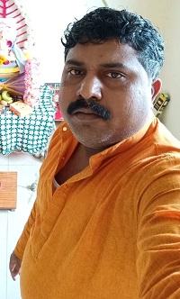 Pradip Sopan Vairat KBC Winner 2021