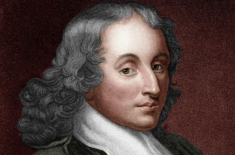 citas y frases - Blaise Pascal
