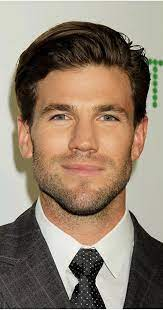 Austin Stowell Net Worth, Income, Salary, Earnings, Biography, How much money make?
