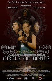 All Star Filipino Film Gets US Theatrical Release in 10 Major Cities