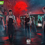 Chinese Drama  The Ferryman: Legends of Nanyang 2021 Review