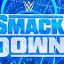 A última meia hora do SmackDown da próxima semana vai ser sem publicidade contra o AEW Rampage