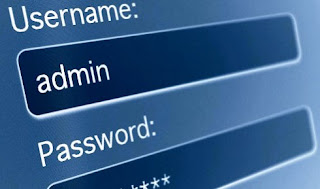 2 Cara Melihat Password Wifi Yg Sudah Connect Di Android