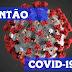 Brasil registra 404 mortes e mais de 16 mil novos casos de coronavírus em 24 horas