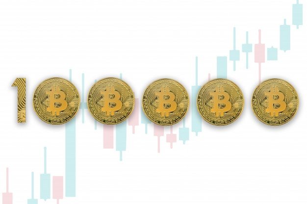 Bitcoin ETF Onayı, BTC'yi 100.000 Doların Üzerine Çıkarabilir Mi ?