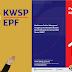 Cara-Cara Memohon Pengeluaran KWSP Untuk Membeli Rumah Baharu. Jom!