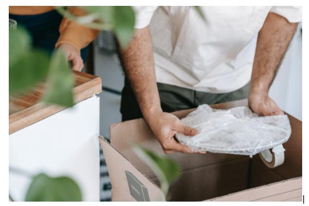 Movers in Deira Dubai – Reliable Moving Services | Gnblogs