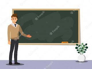 اعلان وظائف شاغرة للعمل لدى مدرسة الهدي المحمدي.