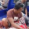 Inilah Alasan Pemuda di Bantaeng Tega Bunuh Kedua Orang Tua Kandung dan Kakaknya...