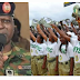 Social media can destroy Nigeria, NYSC warns corps members