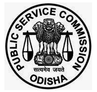 Odisha Public Service Commission OPSC Assistant Professor Recruitment 2021 – 606 Posts, Salary, Application Form - Apply Now