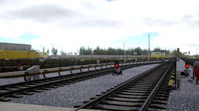 Metro Simulator Full Game Download