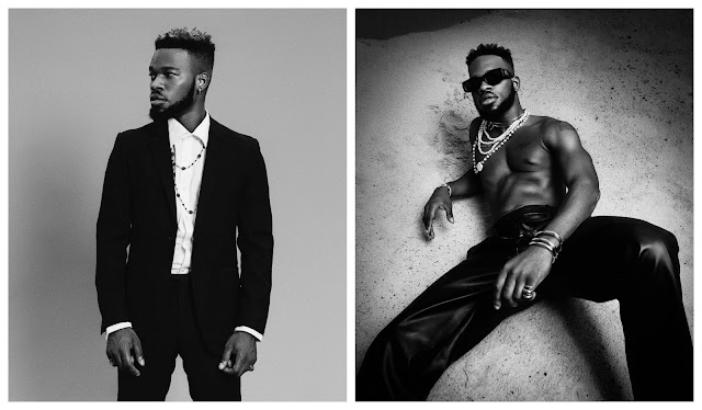 You Lied to me you love me just to sleep with me- Lady Calls out Comedian Broda Shaggi for dumping her